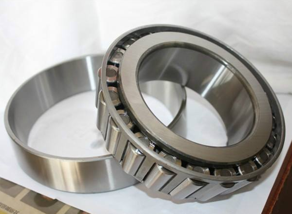 Take you into the world of rolling bearings codes