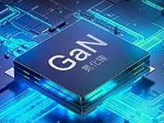 Gallium nitride power devices have advantages over